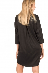 Dress Lille | black