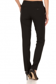 Trousers Palmor | Black