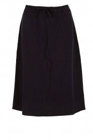 Skirt Starland | blue
