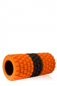 Casall | Hit Tube Roll | oranje  | Afbeelding 1