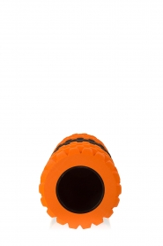 Casall | Hit Tube Roll | oranje  | Afbeelding 3