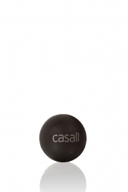 Pressure Point Ball | black