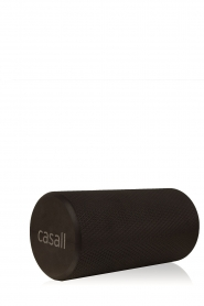 Foam Roll Small | zwart