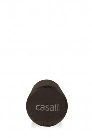 Casall | Foam Roll Small | zwart  | Afbeelding 3