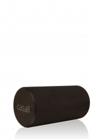 Foam Roll Small | black
