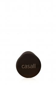 Casall | Foam roll | zwart  | Afbeelding 3