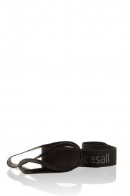 Casall | Rubber bands | zwart  | Afbeelding 1