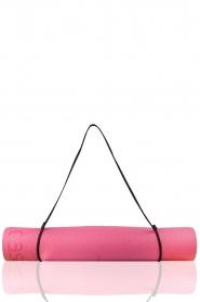 Casall | Yogamat Position | roze  | Afbeelding 3