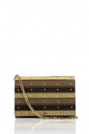 Bag Gracio | green