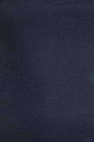 Hanro | Naadloze top Hanna | donkerblauw  | Afbeelding 5