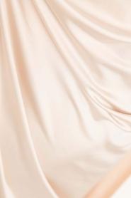 Hanro | Onderjurk Greta | nude  | Afbeelding 5