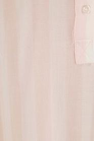 RAILS | Blouse Elle | wit/roze  | Afbeelding 6