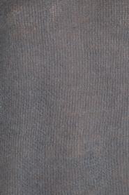 Dante 6 | Fijn gebreide trui Erin | blauw  | Afbeelding 6