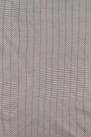Dante 6 | Sjaal Suissa | print  | Afbeelding 4