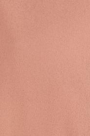 Dante 6 | Blouse Jenny | roze  | Afbeelding 6