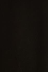 Dante 6 | Top Talya | zwart  | Afbeelding 6