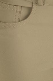 ELISABETTA FRANCHI | Skinny pantalon Felicia | khaki  | Afbeelding 6