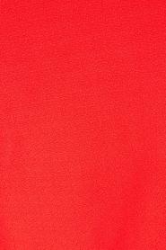 Ana Alcazar | Vest Marleen | rood  | Afbeelding 6