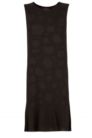 Ana Alcazar |  Dress Circle | black  | Picture 1