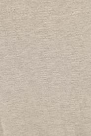 Ruby Tuesday | T-shirt Calvi | grijs  | Afbeelding 5