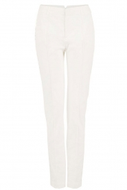 Pantalon Envy | wit