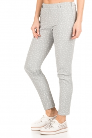 Amatør |  Trousers Lock | grey  | Picture 4