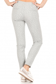 Amatør |  Trousers Lock | grey  | Picture 5