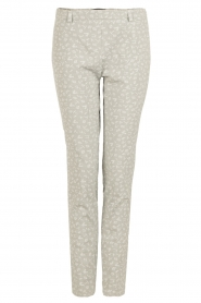 Amatør |  Trousers Lock | grey  | Picture 1