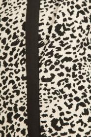 Amatør | Pantalon Stocks | zwart  | Afbeelding 6