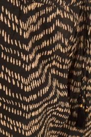 BEACHGOLD | Broek Sansa | bruin  | Afbeelding 6