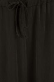 Aaiko | Rok Margot | zwart  | Afbeelding 6