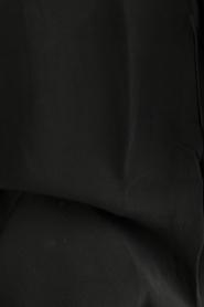Aaiko | Top Catrin | zwart  | Afbeelding 6