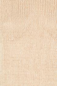 BLAUMAX | Linnen trui Bree | naturel  | Afbeelding 6