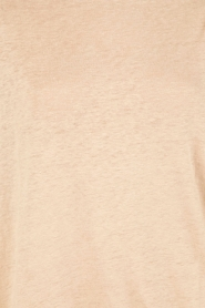 Blaumax |  Linen top Santiago | natural  | Picture 5