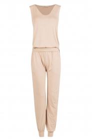 Jumpsuit Portosole | naturel