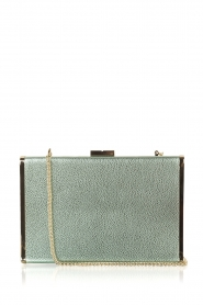 Clutch Rigid | groen