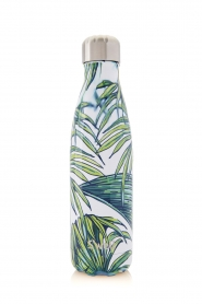 S'well Bottle | Thermosfles warm/koud Waikiki 500 ml | wit  | Afbeelding 2
