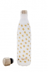 S'well Bottle | Thermosfles warm/koud Star-crossed 500 ml | wit  | Afbeelding 3
