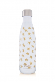 S'well Bottle | Thermosfles warm/koud Star-crossed 500 ml | wit  | Afbeelding 2