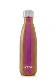 S'well Bottle | Thermosfles warm/koud Venus 500 ml | metallic  | Afbeelding 1