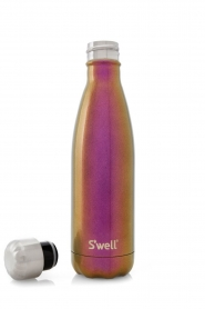 S'well Bottle | Thermosfles warm/koud Venus 500 ml | metallic  | Afbeelding 3