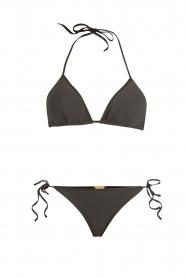 Tooshie |  Bikini Goa Hampton | black  | Picture 1