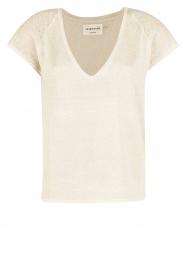 Rosemunde | Top Shimmer Blend | lichtgoud  | Afbeelding 1