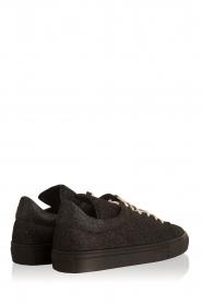 By Malene Birger |  Sneakers Culorbre | black  | Picture 4