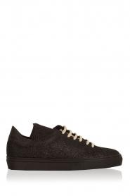 By Malene Birger |  Sneakers Culorbre | black  | Picture 1