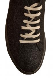 By Malene Birger |  Sneakers Culorbre | black  | Picture 6