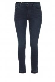 DL1961 |  Jeans Margaux | blauw  | Picture 1