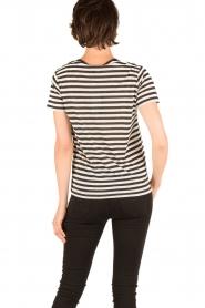 Amatør | T-shirt Shaker | zwart/wit  | Afbeelding 5