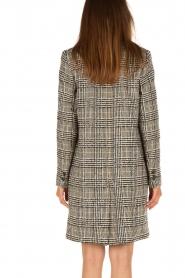 Set |  Coat Lois | grey   | Picture 5