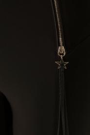 ELISABETTA FRANCHI | Legging Alto | zwart  | Afbeelding 6